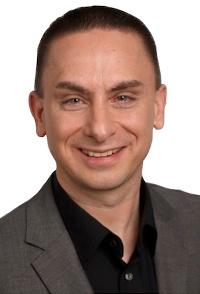 Oliver Mücke