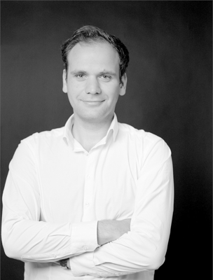 Jan Weisbrod