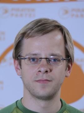 Torben Reichert