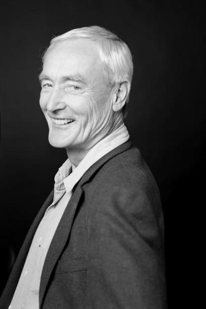Gerhard Luhmer